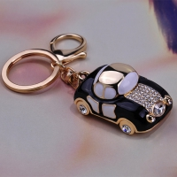 0210100263 Classic Autoart Keychains & Bag Buckles 3 colors Hot Sale